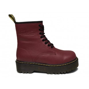 Dr. Martens Bordo Winter 3961