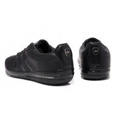 Adidas Originals Porsche Design Black 212