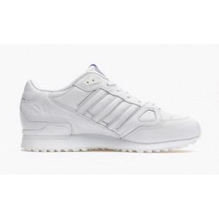 Adidas ZX 750 Womans White 220