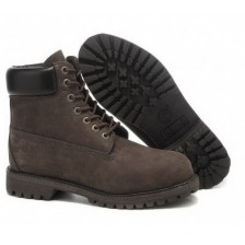 Timberland Ladies brown коричневые 602