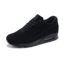 Nike Air Max 90 Mens / WMNS VT Black 132