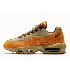 Nike Air Max 95 Mens (Bronze Bamboo) 188 (44-45 размер)