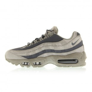 Кроссовки Nike Air Max 95 Mens (Essential Light Taupe) 198