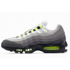 Nike Air Max 95 Mens / WMNS (OG Neon) 195