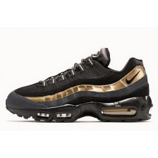 Nike Air Max 95 Mens / Womans (Premium Bronze) 180