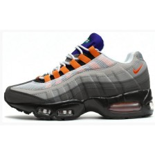 Nike Air Max 95 Womans (Limit) 197