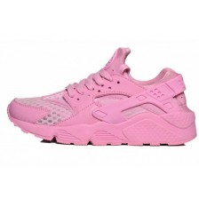 Nike AIR Huarache Womans (Pink) 240