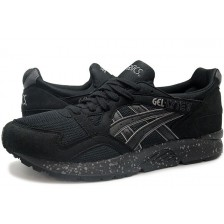 Asics Gel Lyte 5 Mens (Black Triple) 2006