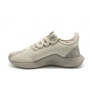 Adidas Tubular Shadow Womans (Beige) 3023