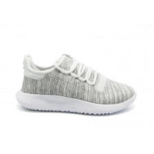 Adidas Tubular Shadow Womans (White) 3024