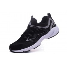 Reebok Fury Adapt Mens (Black / White) 806