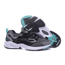 Reebok Fury Adapt Mens (Grey) 807