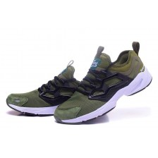 Reebok Fury Adapt Mens (Olive) 809