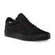 Купить Кеды Vans Old School (All Black) в спб