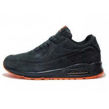 Nike Air Max 90 Mens / WMNS VT Grey 249