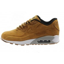 Nike Air Max 90 Mens VT Yellow 250