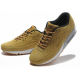 Кроссовки Nike Air Max 90 Mens VT Yellow 250