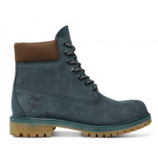 Timberland Men 10061 Carbon Khaki