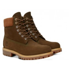 Timberland 10061 Brown Yell