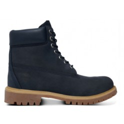 Timberland 10061 Deep Blue Winter