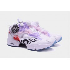 Reebok Instapump Fury «Celebrate» for Valentine's Day