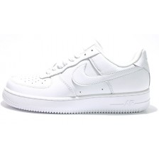 Nike Air Forse White Mens / WMNS (низкие) 141