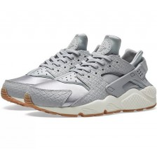 Nike Air Huarache Run Premium