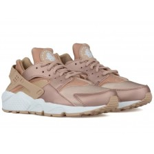 Nike Air Huarache Run  Bronze