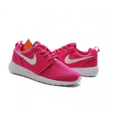 Nike Roshe One Breeze Pink