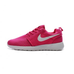 Кроссовки Nike Roshe One Breeze Pink