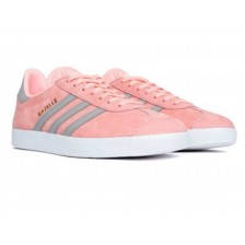 Adidas Originals Gazelle Pink