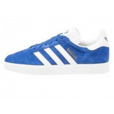 Adidas Originals Gazelle Blue