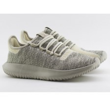 Adidas Tubular Shadow Beige