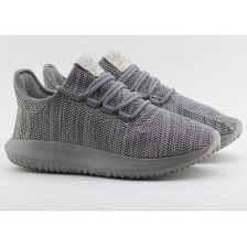 Adidas Tubular Shadow Gray