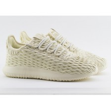 Adidas Tubular Shadow Wickerwork Beige