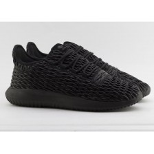 Adidas Tubular Shadow Wickerwork Black