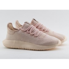 Adidas Tubular Shadow Pink