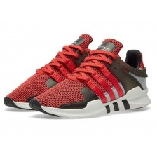 Adidas EQT Red