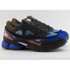 Adidas by Raf Simons Ozweego 2 Three-Color