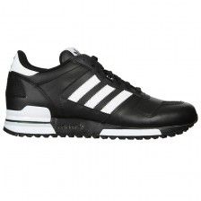 Adidas Originals ZX 700 black-white