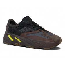 Adidas Yeezy Boost 700 Brown 9933