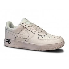 Nike Air Force 1 low White 8844