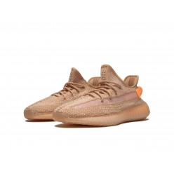 Adidas Yeezy Boost 350 Clay 219