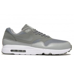 Nike Essential Grey (40-43 р-ры)