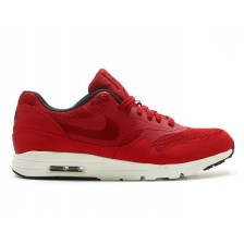 Nike Essential Red (40-43 р-ры)