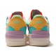 Nike Air Force 1 Low Af Shadow multicolored