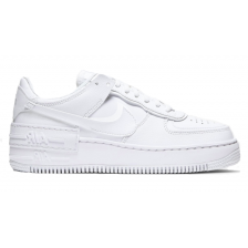 Nike Air Force 1 Low Shadow White