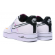 """Nike Air Force 1 Low Prm """"Day Of The Dead"""" White (белые)"""