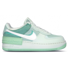 Nike Air Force 1 Shadow Mint