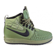 Nike Air Force 1 Duckboot 17
